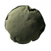 Disc Dummy - 250 gr. Olive Canvas