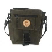 Gamebag Mini - Waxed Cotton