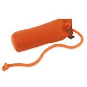 "Dummy ""Long-Throw Standard"" - 250gr Orange"