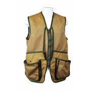 Fortis Dummyvest - Coyote