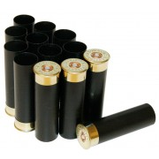 Shotgun Shell - 100 stk