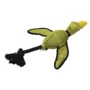 Hyper Flying Duck