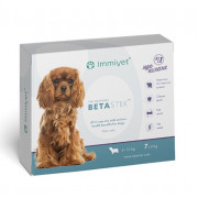 Immivet Betastix - Small Hund