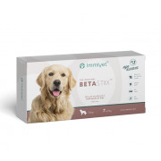 Immivet Betastix - Large Hund