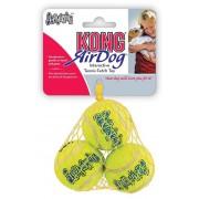 Tennisballer - Small