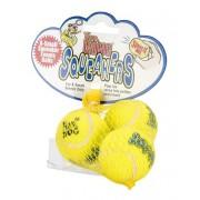 Tennisballer - Xsmall