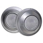 Discer til Kugo Flinger - 2stk