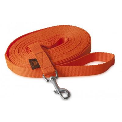 Langline - 15m Orange