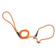 Moxon Kobbel 150cm - Orange med Dobbel Stopp