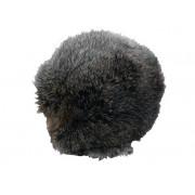 Disc Dummy - 250gr med kaninskinn