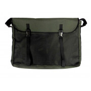 Gamebag Large - Olive