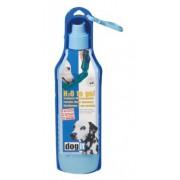 Vannflaske til hund - 500ml