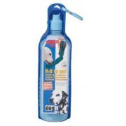Vannflaske til hund - 750ml