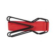 Vilthenger - Dobbel Rød