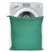 Vaskepose Large - Grønn