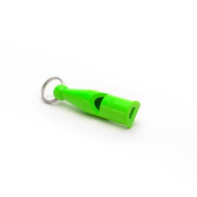 Acme 212 - Neongrønn