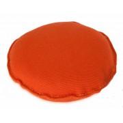 Disc Dummy - 250 gr. Orange Canvas