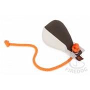 Dummy Ball Markering - 150gr Khaki/Hvit