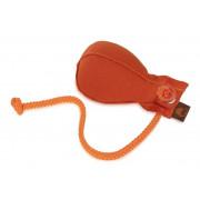 Dummy Ball Standard - 150gr Orange