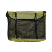 Gamebag Medium - Olive