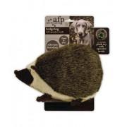 Piggsvin Small - Plysj  15cm