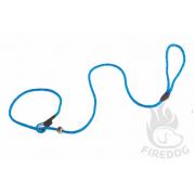 Moxon Kobbel 150cm - Blå med refleks