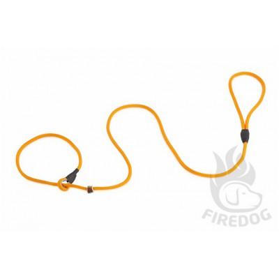 Moxon Kobbel 130cm - Orange