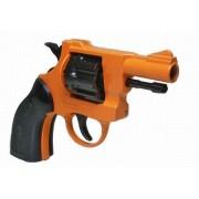 Olympic Startpistol 6mm/cal22
