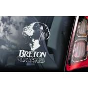 Breton - v01
