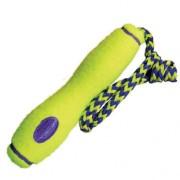 Tennisdummy - Standard 400gr