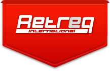 Retreq International
