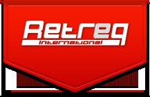 Retreq International